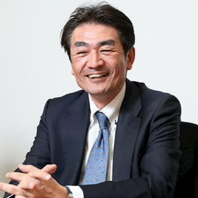 Japan Asia Group: How TeamSpirit Supports Change Management