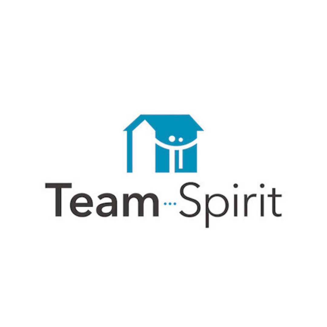 team spirit remote work