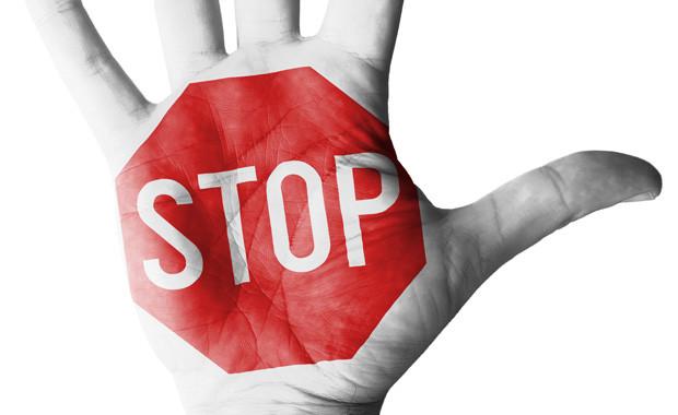 対応を急ぐべき2つの罰則付き改正事項