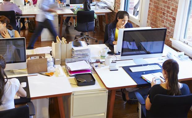 勤怠管理の意味とツール導入の必要性