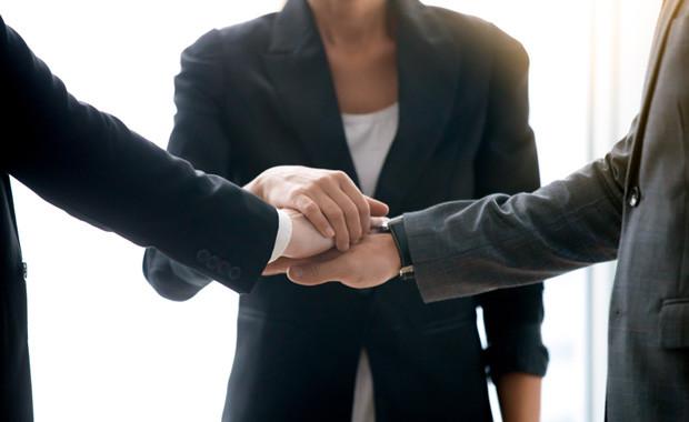 働き方改革関連法で求められる勤怠管理の義務