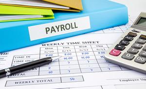 給与計算業務をサポートできる勤怠管理システムの選び方