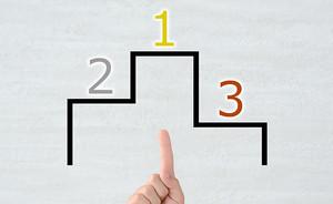ランキングサイトから勤怠管理システムを選ぶ際のチェックポイント