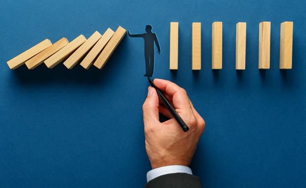 増大化する就業管理・勤怠管理の責任への対処法