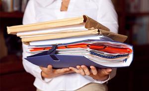 労務管理業務のシステム化で実現する適材適所のマネジメント
