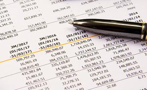経費申請の効率化が従業員と会社の無駄を削減する