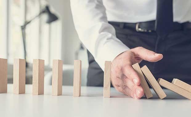 労務リスク対策を行ううえで注意すべきポイント
