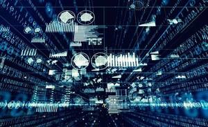 バックオフィス業務のデジタルトランスフォーメーション(DX)の可能性