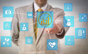 就業情報の可視化がキーに!?企業が実践すべき健康管理のポイント