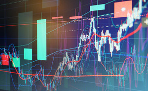 IPO(上場)に必要な内部統制のためのバックオフィス改革