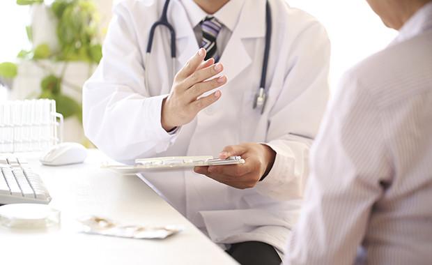【面接指導制度】長時間労働による医師との面談の必要性