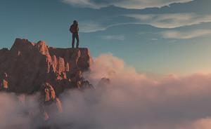 「2025年の崖」をどう乗り越える?DX時代に最適化するバックオフィス変革