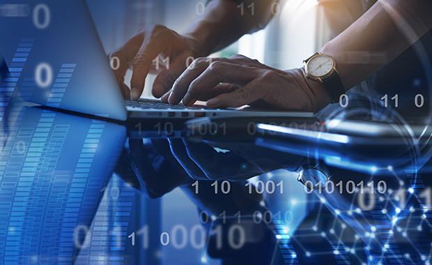 電子申請の活用で行政手続きとバックオフィス業務を効率化