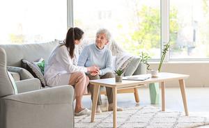 【2021年1月施行】看護・介護休暇の時間単位取得に向けて企業が準備すべきこと