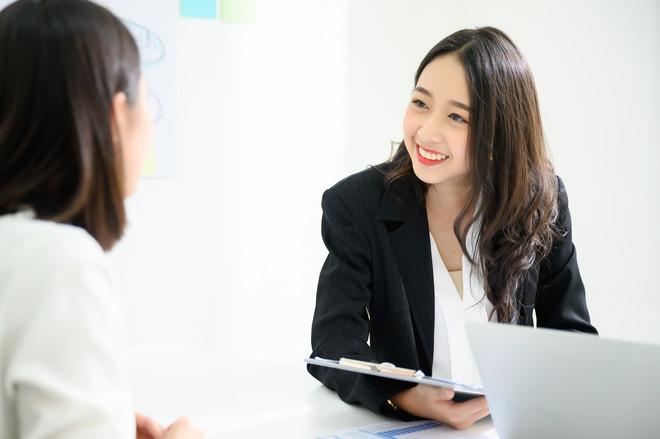 【雇用保険法等の一部改正】改正の概要と企業が対応すべきこと