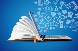 【2022年1月改正予定】電子帳簿保存法改正の4つのポイントと注意点