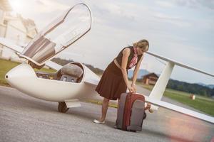 【なるほどTeamSpirit】海外赴任する人に喜ばれる勤怠管理と経費精算