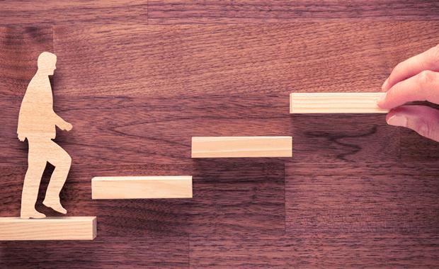 「働き方改革」ってどうやって始めたらいいの?という方のために 〜チームスピリット式6つのステップ