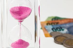 事務作業時間を創造的な時間に転換!<BR>TeamSpiritが企業の生産性向上に貢献できるワケ