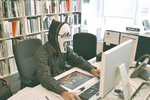 異動の季節を迎えるその前に、従業員情報の管理と活用を考えてみましよう 〜表計算ソフト主体の人事情報管理から卒業しませんか?〜