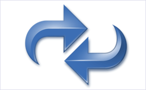 Slack×GAS 契約自動更新サービスの稟議忘れを防ぎたい!