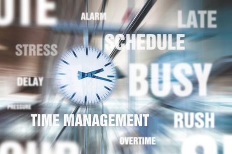 TeamSpiritで実現する働き方改革 vol.1 〜長時間労働を是正したい!編〜