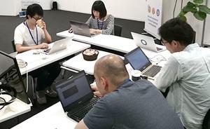 プロダクトディベロップメントチーム解体新書!(人・趣味編)