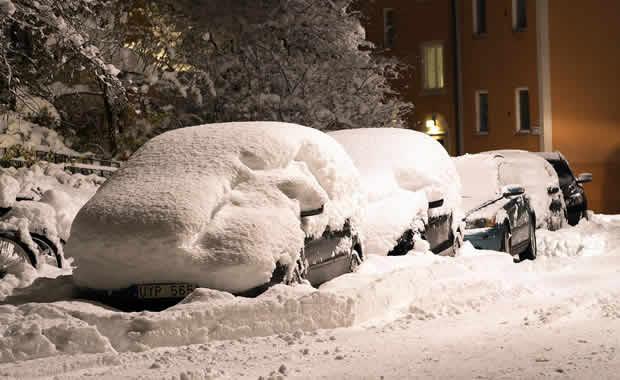 東京を襲った大雪、チームスピリットではどのような働き方をしたのか?大混乱の公共交通機関から考える、柔軟な働き方とは