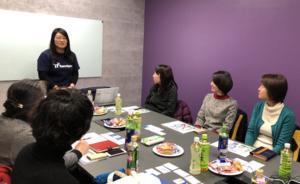 【第8回TeamSpiritユーザ会】福岡開催レポート:まるで女子会!?各社の課題をその場で解決/少人数ならではのユーザ会