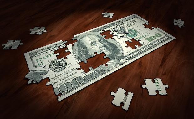 プロジェクト型ビジネスの「働き方改革」は収益性向上から