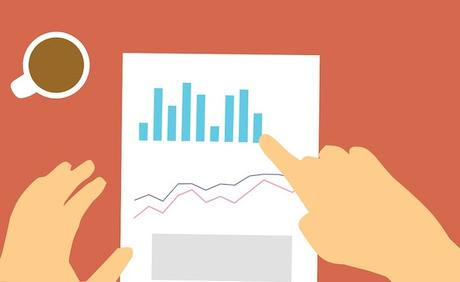 TeamSpiritを使って労務リスクも税務リスクもまとめて回避 〜工数管理を使ったソフトウェア原価管理