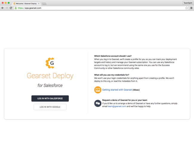 automate-testing-with-gearset.png