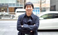 チームスピリットメンバーインタビュー 〜エンジニアリングマネージャー 湊 義明〜