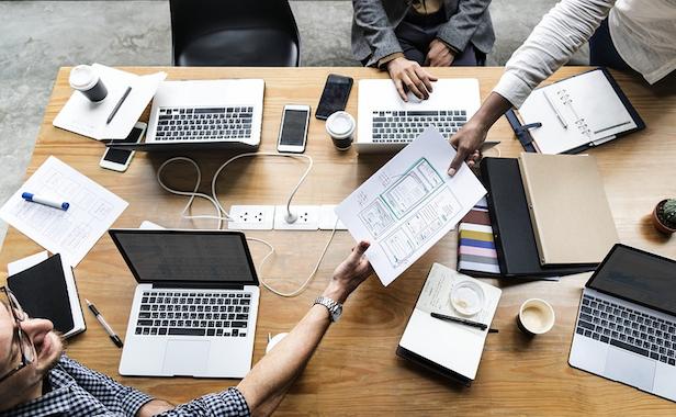 NEWONEが、「TeamSpirit」と連動した管理職向け研修プログラム「NextOne」の提供を開始しました!