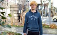 チームスピリットメンバーインタビュー 〜TeamSpirit Singapore エンジニア 吉田 雄飛〜