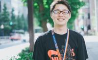 チームスピリットメンバーインタビュー 〜QAエンジニア 生井 龍聖〜