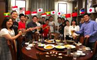 TeamSpirit Singapore Pte Ltd.、もう直ぐ設立2年を迎えます!
