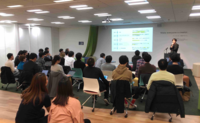 Product Management Night Tokyo at TeamSpirit 参加レポート