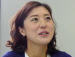 Kaori Osawa
