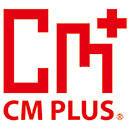 株式会社シーエムプラス CM Plus Corporation