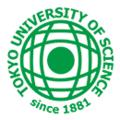 学校法人東京理科大学