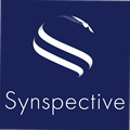 株式会社Synspective