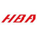 株式会社HBA