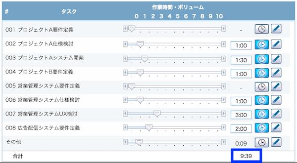 東京ガスiネット様_工数.png