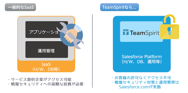 TeamSpirit.png