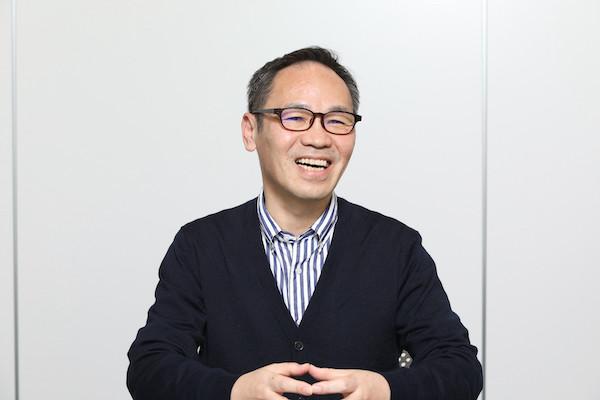 東京ガスiネット様3.JPG
