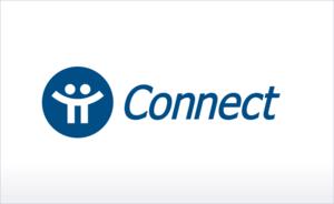 チームスピリット、「働き方改革」を共創する「TeamSpirit Connect」パートナー・プログラムを発表-パートナー企業とのエコシステムによるビジネス創出を推進