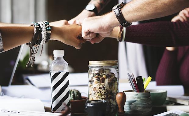 マイナビニュースに、TeamSpirit HRの提供開始を紹介いただきました!
