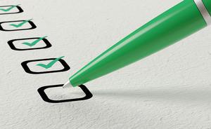 働き方改革プラットフォーム「TeamSpirit」、 働き方改革関連法可決・成立に合わせアップデート! 〜「残業時間上限規制」、「高度プロフェッショナル制度創設」等に関する法案変更に対し6項目の機能追加で対応予定〜