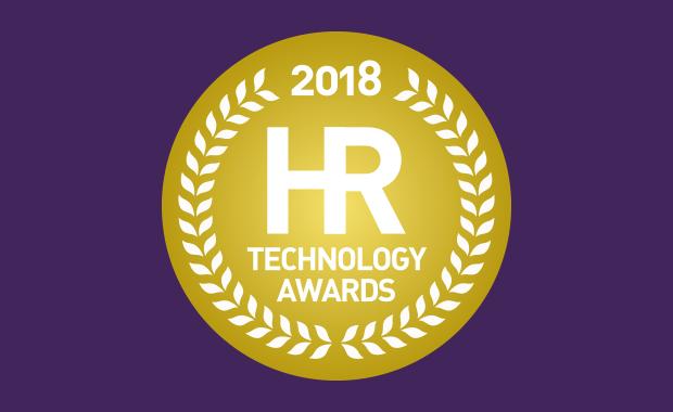 働き方改革プラットフォーム「TeamSpirit」、 第3回HRテクノロジー大賞において、「労務・福利厚生サービス部門優秀賞」を受賞!